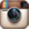 icon_instagram_43x43